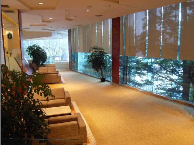 世纪城假日酒店3.JPG