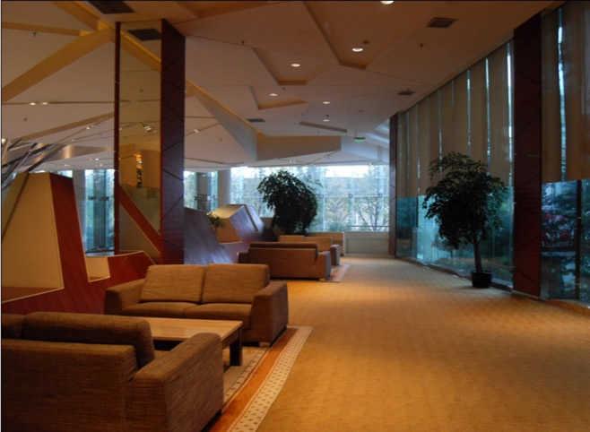 世纪城假日酒店4.JPG
