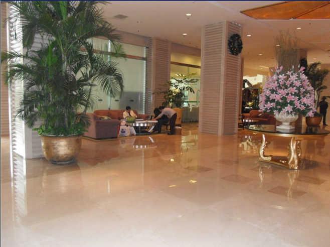 世纪城假日酒店12.jpg