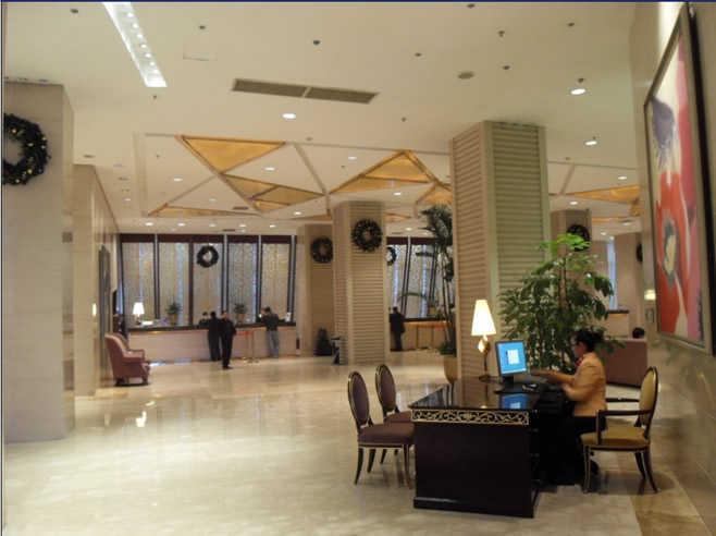 世纪城假日酒店14.jpg